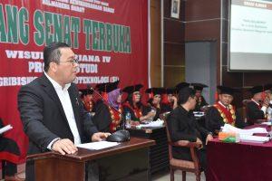 Ringkasan Pancasilanomic Direktur Exevutive Management Institut